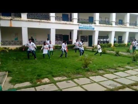 Humera Khan Institute of Management Studies and Research video cover1