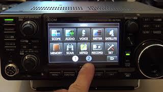 new icom 9700 - 免费在线视频最佳电影电视节目 - Viveos Net