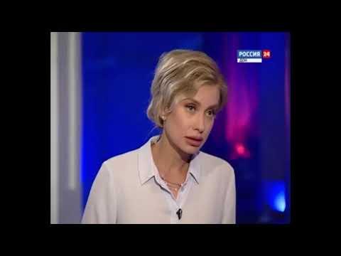 Борьба Управления Россельхознадзора с карантинными объектами на территории Ростовской области