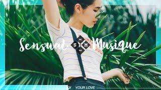 ILY - Your Love