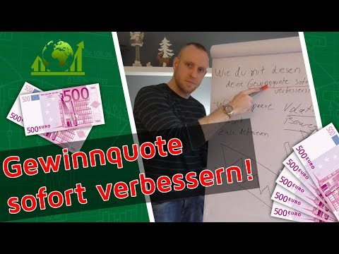 Flatex finanztest