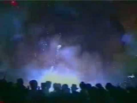 80年代北港閭山堂神童團入廟 農曆三月十九 北港迎媽祖 - 北港迎媽祖