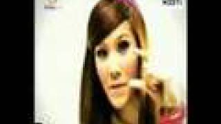 Ardina Rasty - Cuma Coba Coba (Best Audio - Video clip)