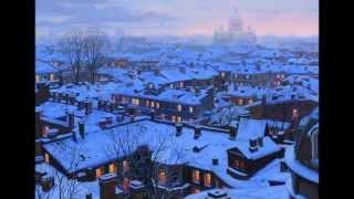 Ленинградский диксиленд - Чунга-чанга/The Leningrad Dixieland - Chunga-Changa