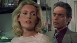 Der Alte 239   Tödliches Dreieck (HD) [Krimi Serie] 1998