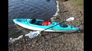 pelican kayaks costco - 免费在线视频最佳电影电视节目