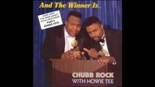 1989 - Chubb Rock - And The Winner Is... FULL ALBUM