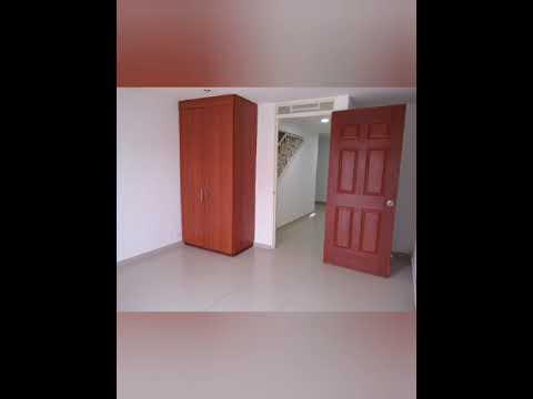 Apartamentos, Alquiler, Jamundí - $4.000.000