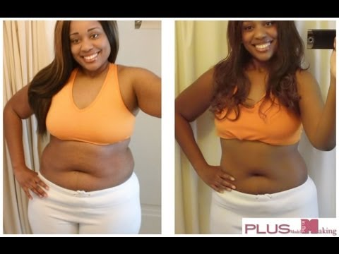 Si medical weight loss marion illinois double-blind, placebo-controlled study