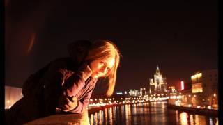 Russian mix 2013 (Dj RuS) Mix 6
