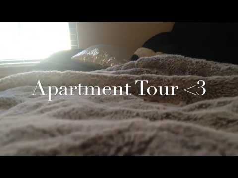 mp4 Med Student Apartment, download Med Student Apartment video klip Med Student Apartment