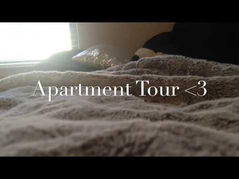 mp4 Med Student Rentals, download Med Student Rentals video klip Med Student Rentals