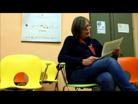 Trattamento medico linfiammazione delle articolazioni delle gambe