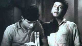 Mera To Jo Bhi Kadam (Eng Sub) [Full Song] (HQ) With Lyrics