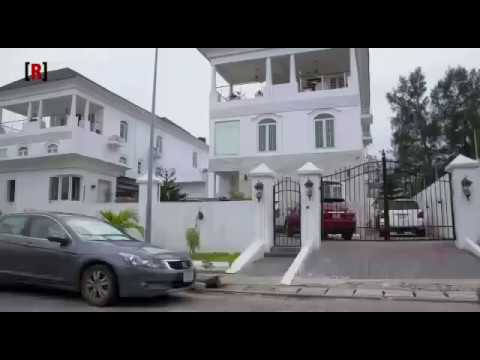 Documentary on Linda Ikeji by French TV channel
