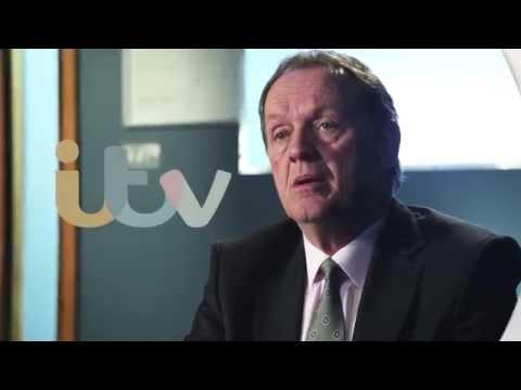 afbeelding Lewis |Trailer 2015 | ITV