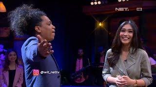 Arie Jadi Tukang Pos (1/4)