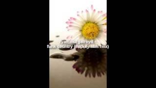 Ryan Murgatroyd-Funk Country Micky Slim Mix