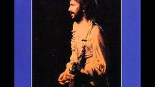 Eric Clapton-05-Willie And The Hand Jive-Live Denver 1974