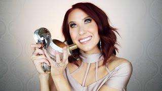 JUNE BEAUTY FAVORITES | Jaclyn Hill