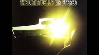 Damnwells.wmv