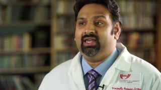 Why Do Foods Taste Different After Bariatric Surgery? - The Nebraska Medical Center