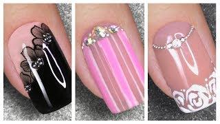 Nail Art Designs 2020 | New Nails Art Compilation