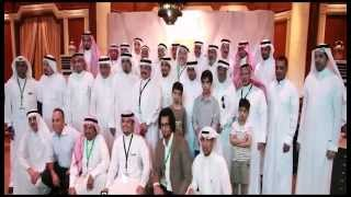 preview picture of video 'الفيديو الوثائقي للنسخة الرابعة من جائزة القطيف للإنجاز 2013'