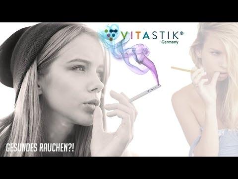 Ob der Mensch in die Breite geht wenn Rauchen aufgeben wird