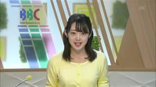 11月25日 びわ湖放送ニュース