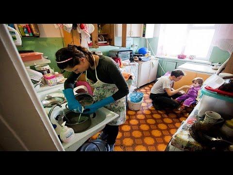 Квартира малоимущим семьям - бесплатная консультация юриста онлайн