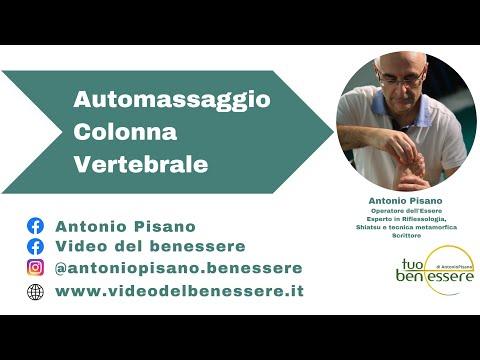 Yoga per il dolore alle articolazioni del ginocchio