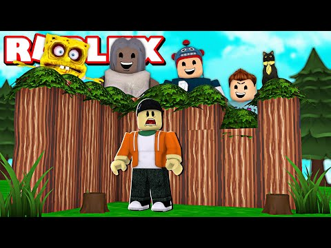 Annoying Orange Plays Roblox 2 More Epic Mini Games - kindly keyin roblox bear mask