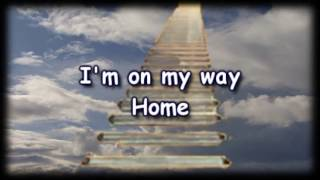 Home - Chris Tomlin - Worship Video with lyrics