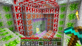 7 NEW Ores that Could Be in Minecraft 1.16!