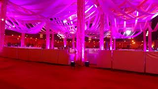 Wedding Decorators in Delhi with Price