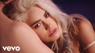 Lali - Fascinada (Official Video)