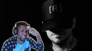 Residente - La Cátedra Video Reacción #RIPTEMPO