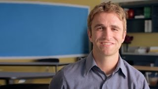 How KIPP Teachers Learn to Teach Critical Thinking