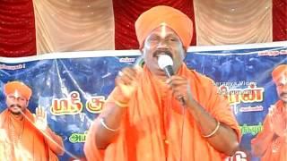 Ayya G.N.Sivachandran Rettarkulam-2016 Part 2