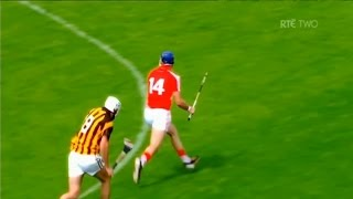 This Is Hurling   Best Goals & Points
