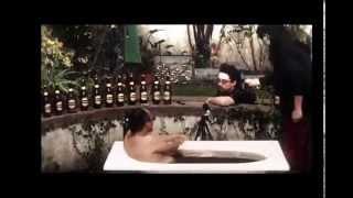 'Orgullosamente ecuatoriana' (2011), documental de David Jara