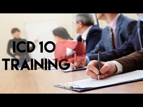 ICD-10 Training with CCO | Free ICD-10 Proficiency Assessment ...