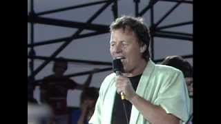 Video Delbert McClinton - Holy Cow (Live At Farm Aid 1985)