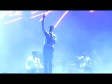 The Hives - I'm alive @ Inmusic Festival 2019