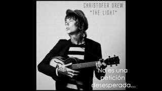 Christofer Drew- Delirious + [ Sub. español ]