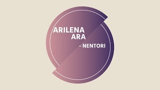Arilena Ara   Nëntori (Bess Remix)