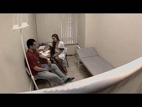 Стоимость операции на аденоме простаты в россии