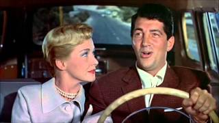 Dean Martin - You Made Me Love You (1972 Version)