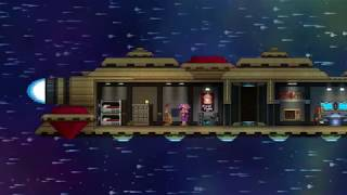 VideoImage1 Starbound